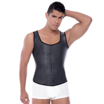 eb8ba41ff06 Products - 2 3 - Svelte Waist Trainers