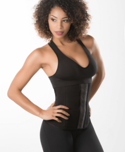 8e791e3dd6c Shop Shapewear Archives - Svelte Waist Trainers